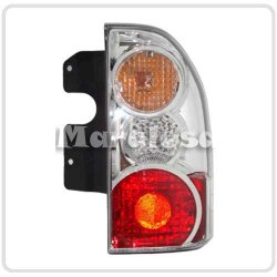 Stop Chevrolet Grand Vitara Lado Copiloto 00-07